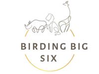 Birding Big Six