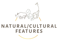 Natural Featured