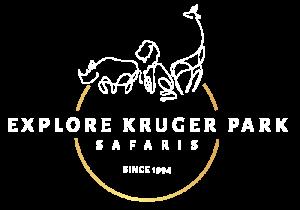 Explore Kruger Park Logo-700px