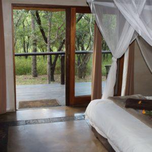 Explore Kruger Park Lodge