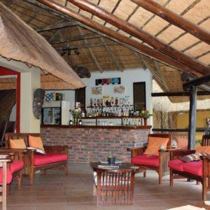 Explore Kruger Park Facilities