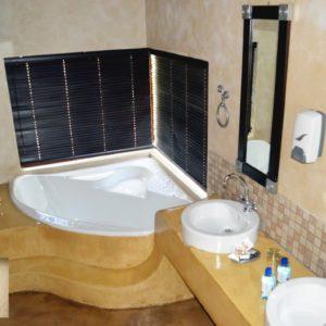 Explore Kruger Park Lodge Facilities